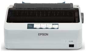 By Photo Congress || Epson L380 Scan Install