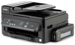 Epson M205 Multi-function Inkjet Printer