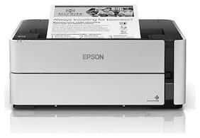 Epson M1140 Single-Function Inktank Printer