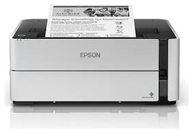 Epson M1140 Single-Function Inktank Printer