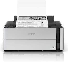 Epson M1170 Single-Function Inkjet Printer