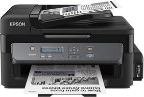 Epson M200 Multi-Function Inkjet Printer