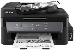 Epson M200 Multi-Function Inktank Printer