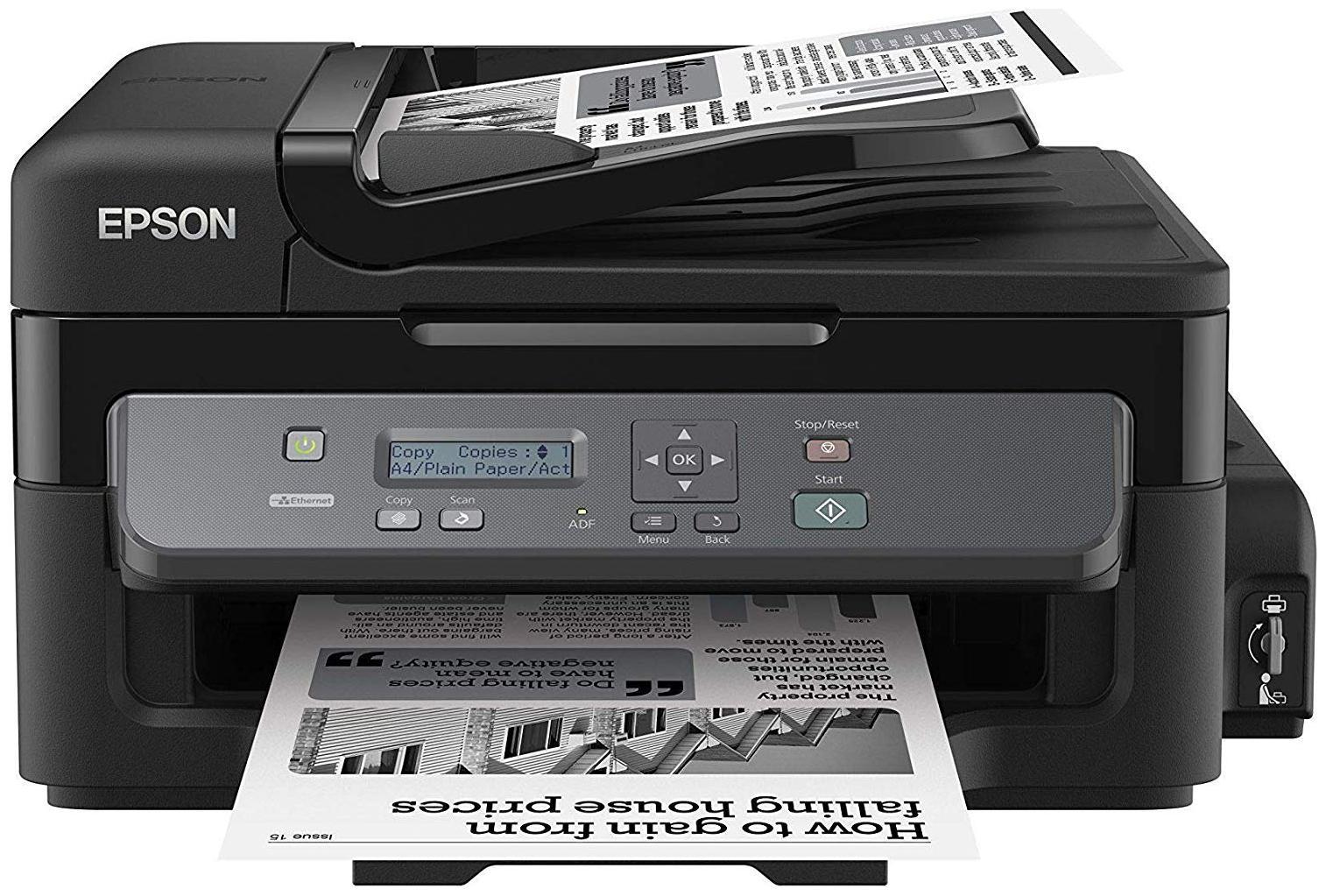 Printers | Buy Printer (प्रिंटर) at Best Price Online