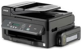 Epson M205 Multi-Function Inkjet Printer