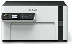 Epson M2110 Multi-Function Inktank Printer