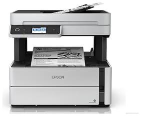 Epson M3140 Multi-Function Inktank Printer