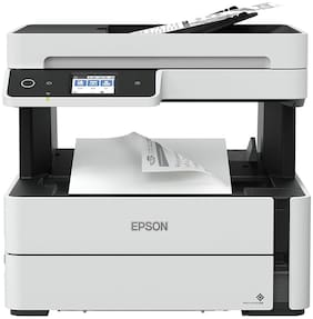 Epson M3170 Multi-Function Inkjet Printer