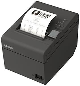 Epson TM-T82 Single-Function Dot Matrix Printer