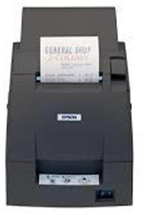 Epson TM-U220D Single-Function Dot Matrix Printer