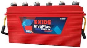 Exide IPT1500 150 Ah Tubular Inverter Battery
