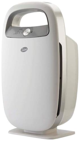Glen Room Air Purifier 6031
