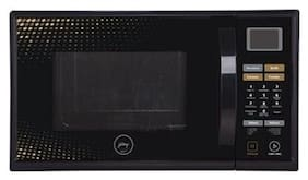 Godrej 20 L Convection Microwave Oven - GME720CP1 20L GOLDEN SPRINKLE