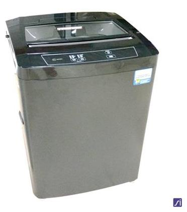 Godrej WT Eon 650 Kg 6.5KG Fully Automatic Top Load Washing Machine