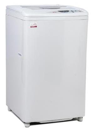 GODREJ WT600C 6KG Fully Automatic Top Load Washing Machine