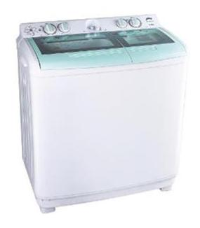 Godrej GWS 8502 Kg 8.5KG Semi Automatic Top Load Washing Machine
