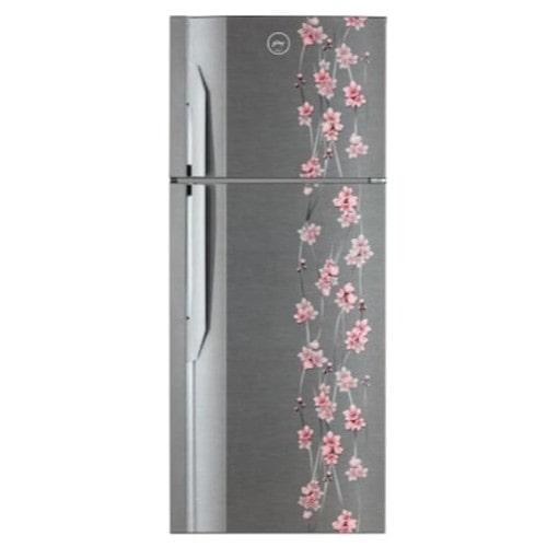 GODREJ RT EON 311L 311Ltr Double Door Refrigerator