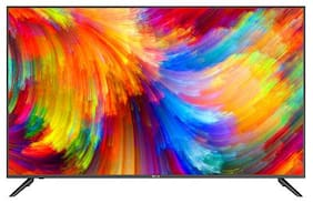 Haier 102 cm (40 inch) Full HD LED TV - LE40K6000B