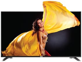 Haier 139 cm (55 inch) 4K (Ultra HD) LED TV - LE55B9500U