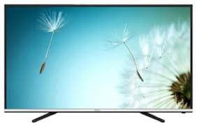 Haier 165 cm (65 inch) 4K (Ultra HD) LED TV - LE65B8500U