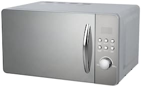 Haier 20 ltr Grill Microwave Oven - HIL2001CSPH