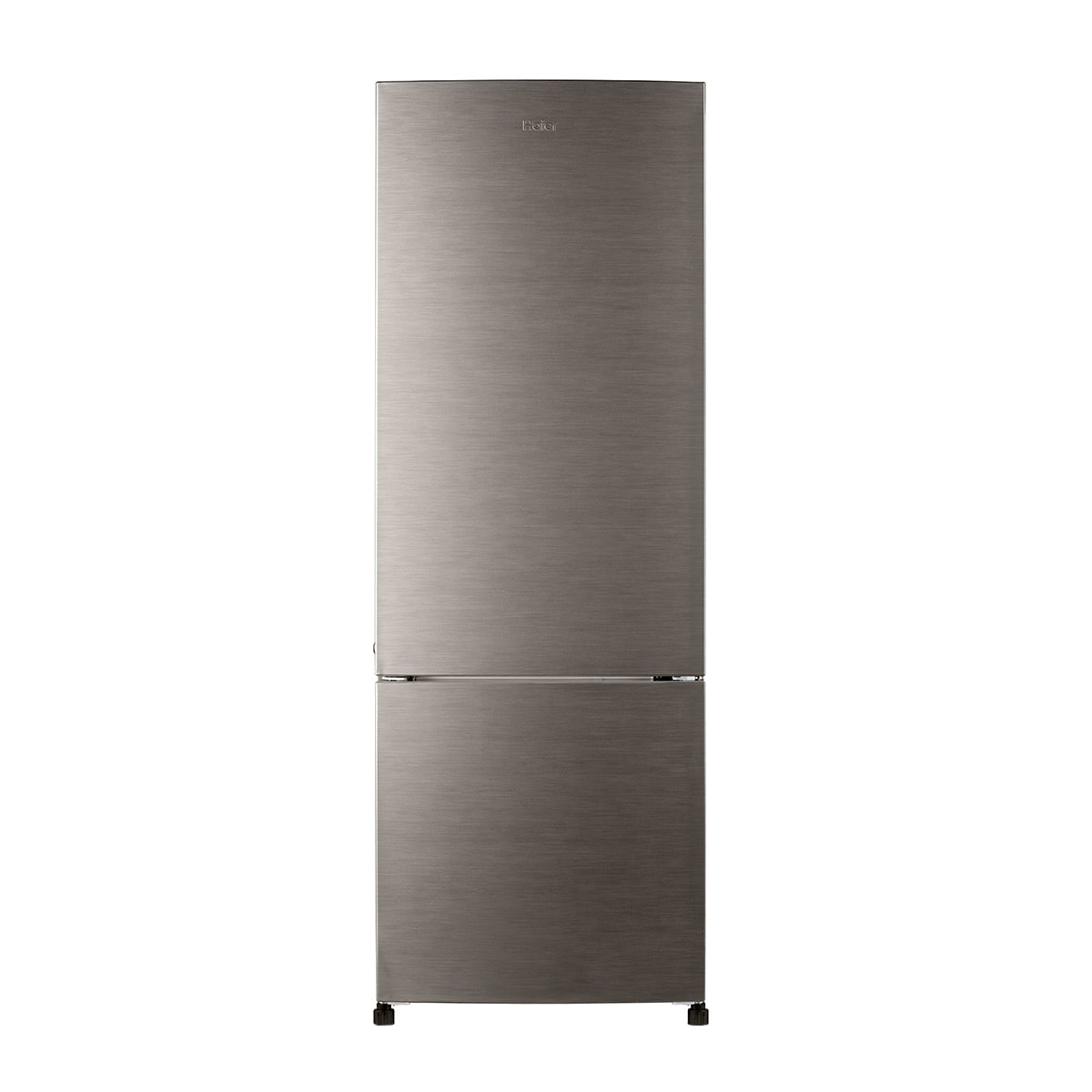 Haier 256 L Double Door Refrigerator (HRB-2763BS-E)