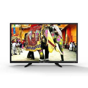 Haier 60 cm (24 inch) HD Ready LED TV - LE24F7000