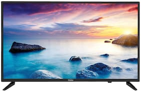 Haier 81 cm (32 inch) HD Ready LED TV - LE32K6000B