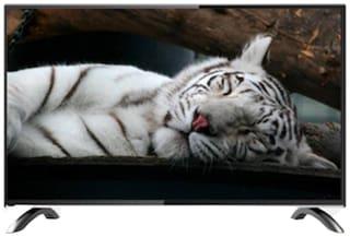 Haier 81.28 cm (32 inch) HD Ready LED TV - LE32B9000