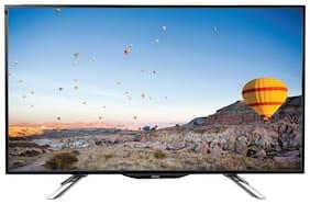 Haier 127 cm (50 inch) Full HD LED TV - LE50B7500