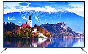 Haier Smart 140 cm (55 inch) 4K (Ultra HD) LED TV - LE55U6900HQGA