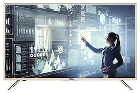 Haier 81.28 cm (32 inch) LE32K6500AG HD LED Smart TV