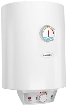 Havells 25 L Storage Water Heater MONZA EC
