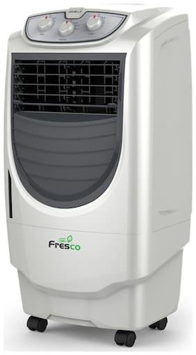 Havells FRESCO 24 L Personal Cooler