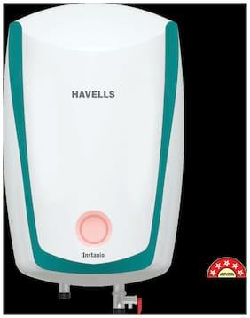 Havells INSTANIO 10 L Electric Storage Geyser