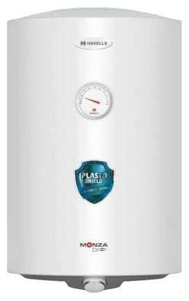 Havells Monza 15 L Electric Storage Geyser