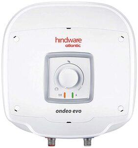 Hindware 15 L Storage Geyser (ONDEO EVO 15)