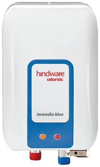 Hindware HI03PDB30 3 L Electric Instant Geyser