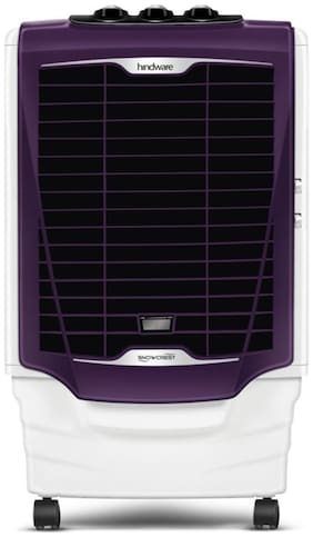 Hindware CP-173602HPP 36 L Personal Cooler