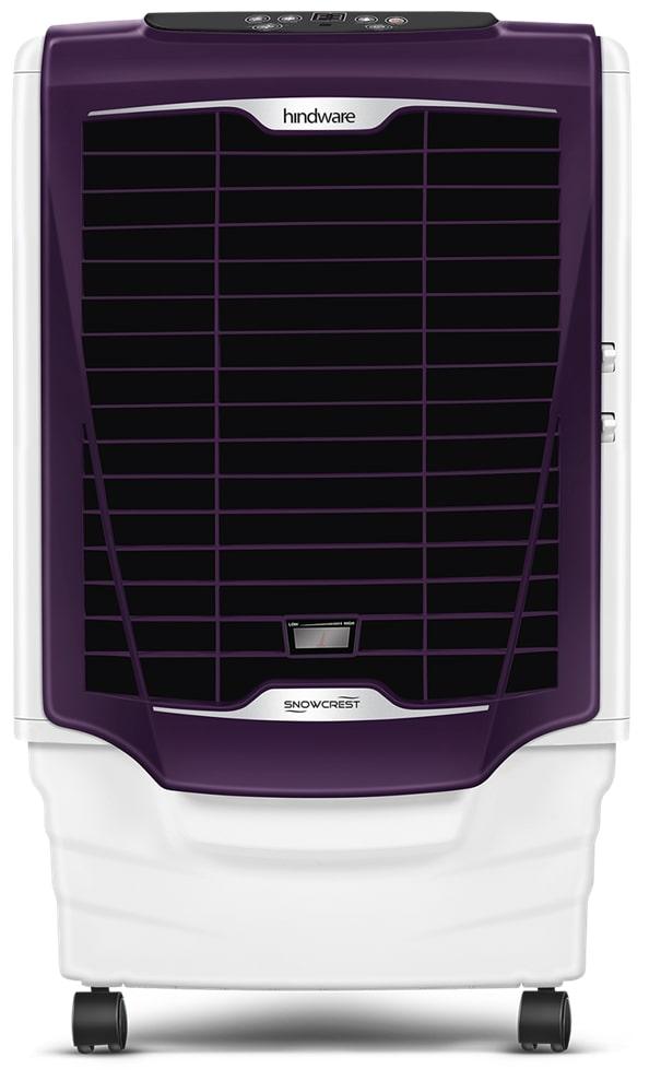 Hindware CS-178002HPP 80 L Desert Air Cooler
