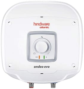 Hindware ONDEO EVO 15 15 ltr Electric Geyser