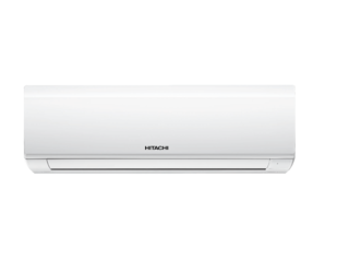 Hitachi 1.5 Ton 5 Star (2018) Inverter Split AC (Copper,KASHIKOI 5100x RSB518HBEA ,White)