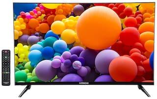 Hitachi 81.28 cm (32 inch) HD Ready LED TV - LD32VR01H