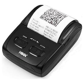 Hoin NEWH200 Single-Function Thermal Printer