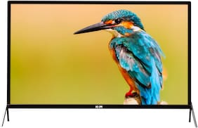 HOM 80 cm (32 inch) HOMN3200BLK HD Ready LED TV