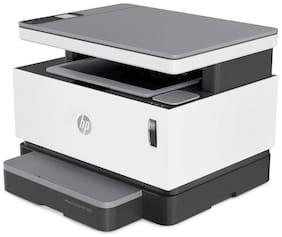 HP 1200W Multi-Function Laser Printer
