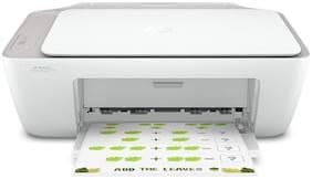 HP 2338 Single-Function Inkjet Printer