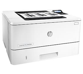 HP M403DN Single-Function Laser Printer