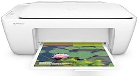 HP DeskJet 2132 Multi-Function Inkjet Printer