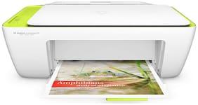 HP DeskJet 2135 Multi-Function Inkjet Printer